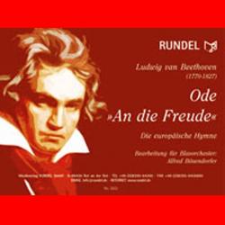 0cc7b243e080 Besetzung (112) - concert band Noten   Partituren - HeBu Musikverlag GmbH