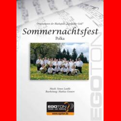 Egoton Verlag Blasorchester Noten Partituren Hebu Musikverlag Gmbh