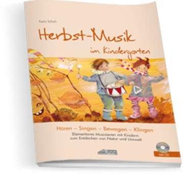 Herbst musik im kindergarten karin karle hebu for Herbst im kindergarten