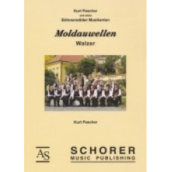 Blasorchester Concert Band 7 Concert Band Noten