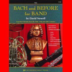 Blasorchester Concert Band 5 Blasorchester Noten Partituren