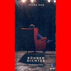 Georg Ried Komponist Blasorchester Noten Partituren Hebu Musikverlag Gmbh